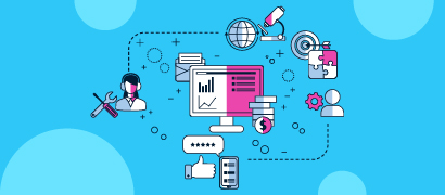 7 consejos esenciales para una gestión remota de clientes eficaz