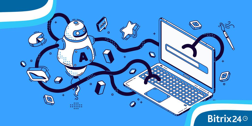 Las 10 mejores aplicaciones de organización para empresas en 2021