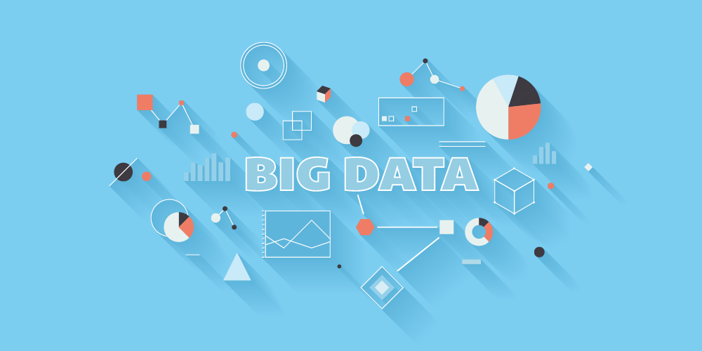 Big Data On Its Own Does Not Have A Tremendous Value - Interview With Daniel Kirsch