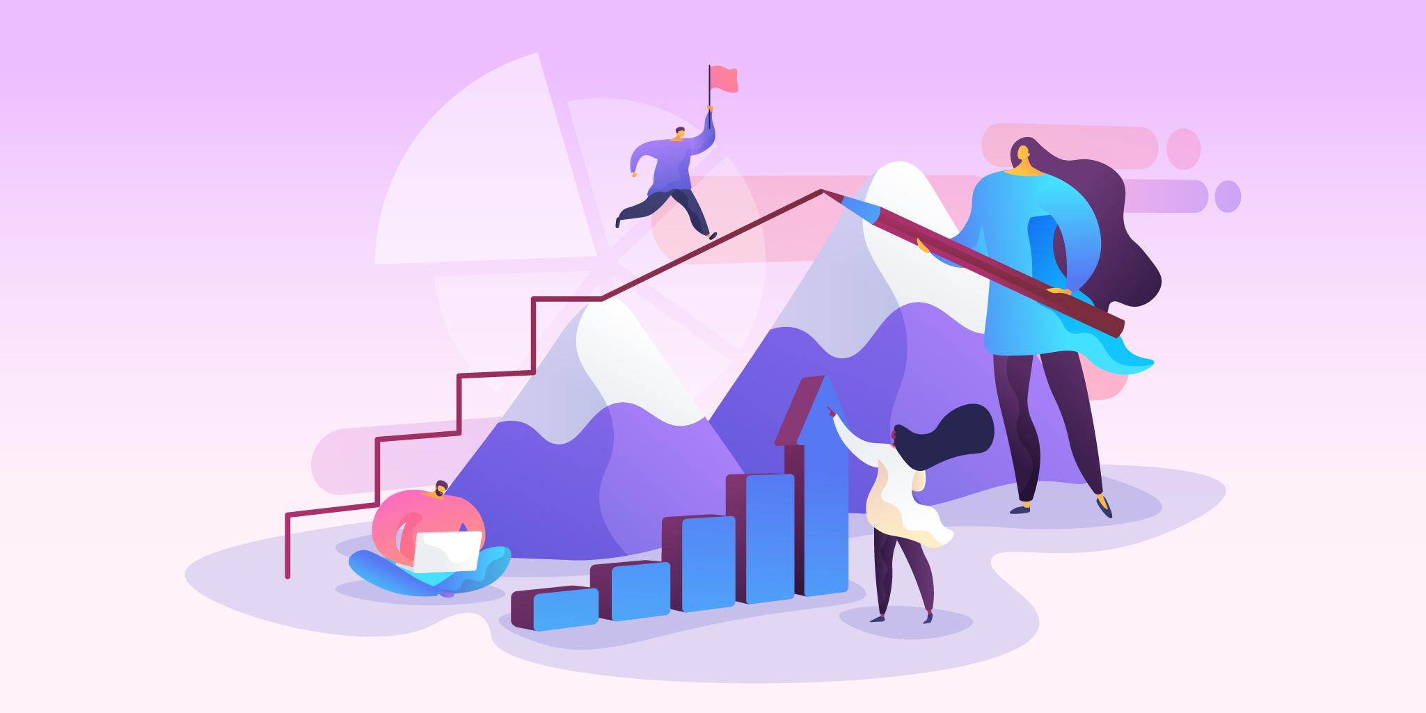 7 conseils de base pour améliorer vos processus métier