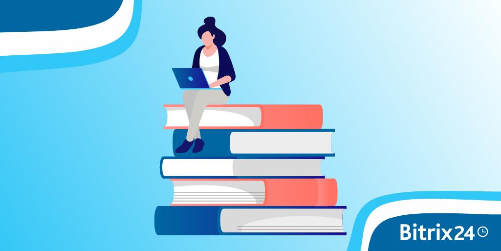 Base de conhecimento: Extensões