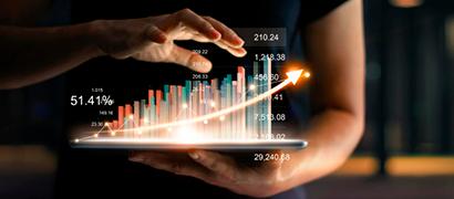 Как менять стратегию компании на зрелом и растущем рынках
