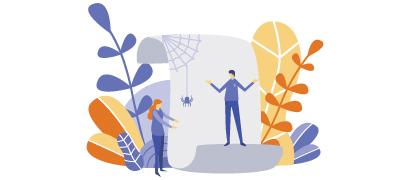 Analyse des coûts publicitaires – Google Ads