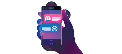 Dodawaj nowych użytkowników do Bitrix24 przez SMS