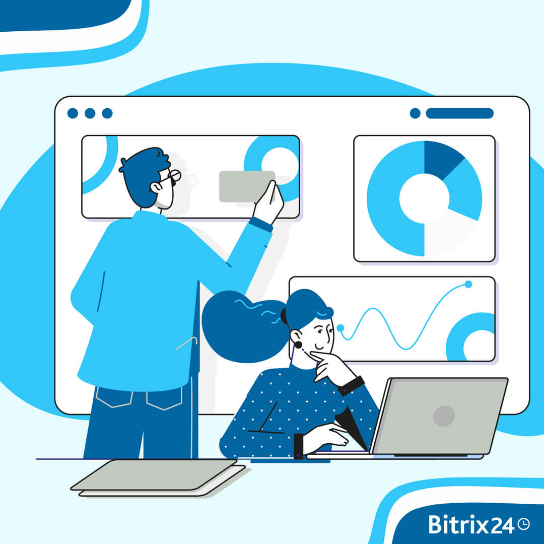 11 Best Sales Tracking Software in 2021
