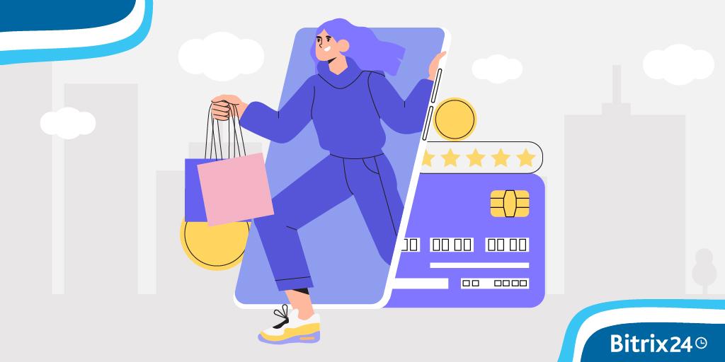 6 formas inteligentes de incrementar ventas en tu e-commerce