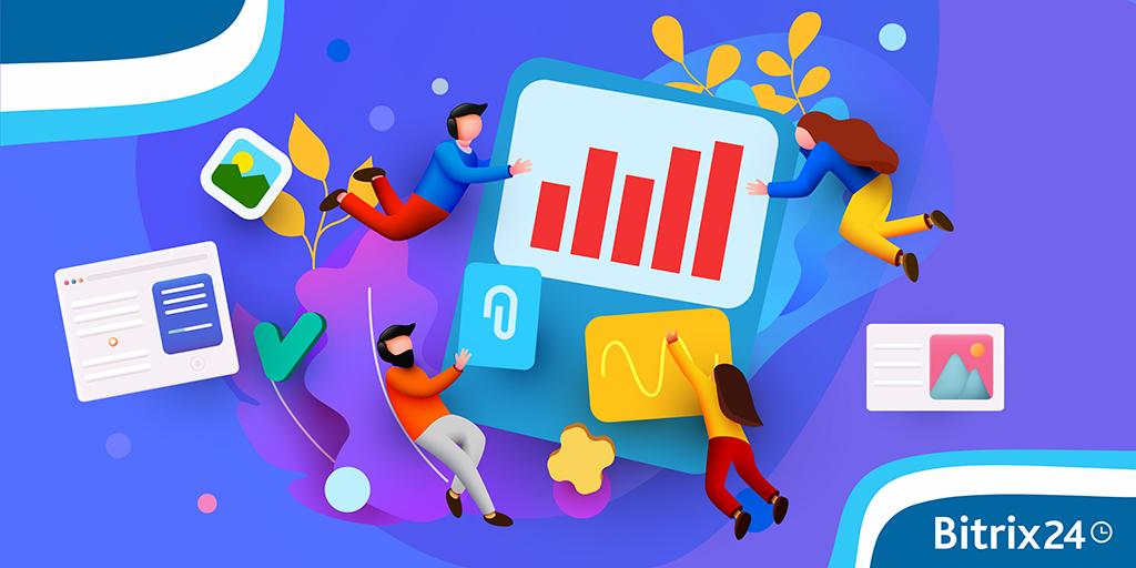 Cinque app che daranno una spinta alla tua produttività nel 2021