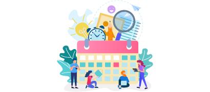 Las Mejores y Más Populares Metodologías de Gestión de Proyectos