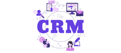 A Top 5 Comparison: Best Open Source CRM Software for 2020