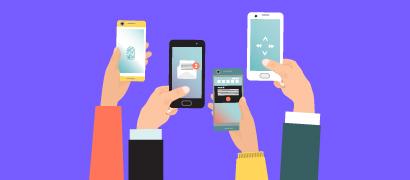 Top 10: Kostenlose Business-Apps für 2021