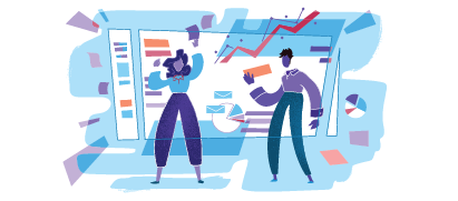 找到最佳工作流管理工具的7個步驟