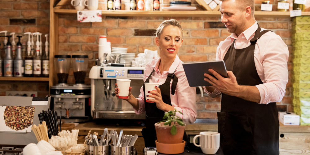 How To Choose The Best CRM Solution For Restaurants