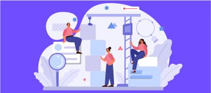 Projektmanagement in kleinen Unternehmen: Warum ist es wichtig?