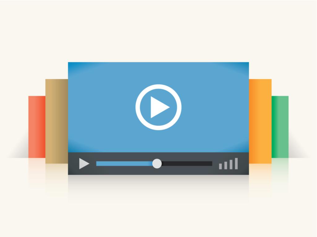Wie Sie Customer Engagement mit interaktiven Erklärvideos fördern?