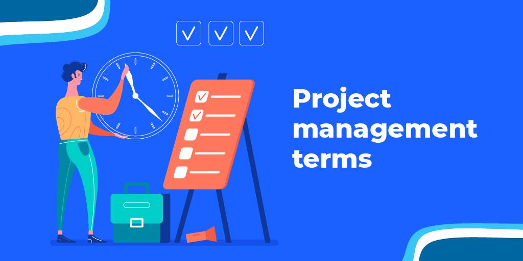 Projektmanagement: Grundkenntnisse