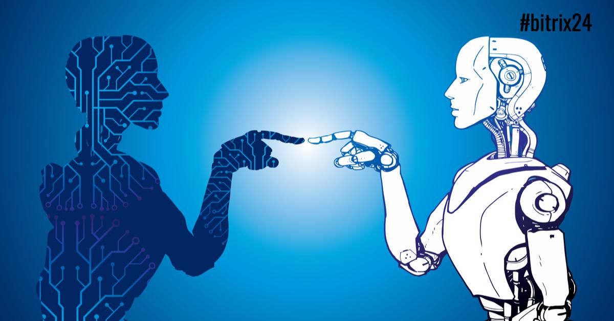 Os numerosos benefícios da automação de processos de negócio