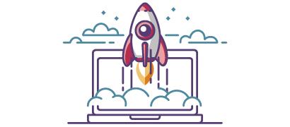Bitrix24, logiciel d'organisation et de calendrier personnel gratuit