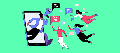 8 conseils pour une communication d'équipe efficace sur le lieu de travail