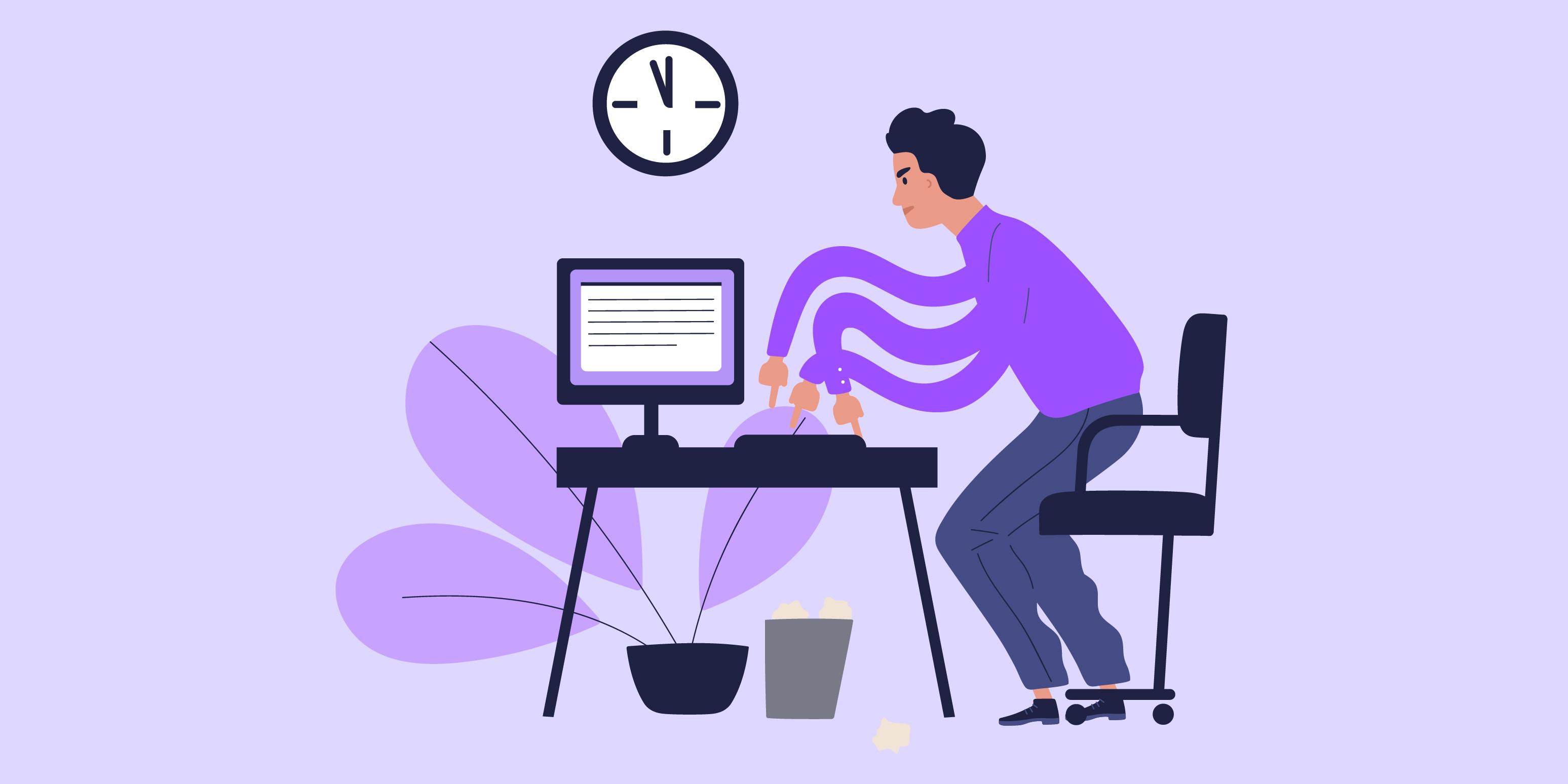 10 einfache Möglichkeiten, das beste Workflow Management System zu finden