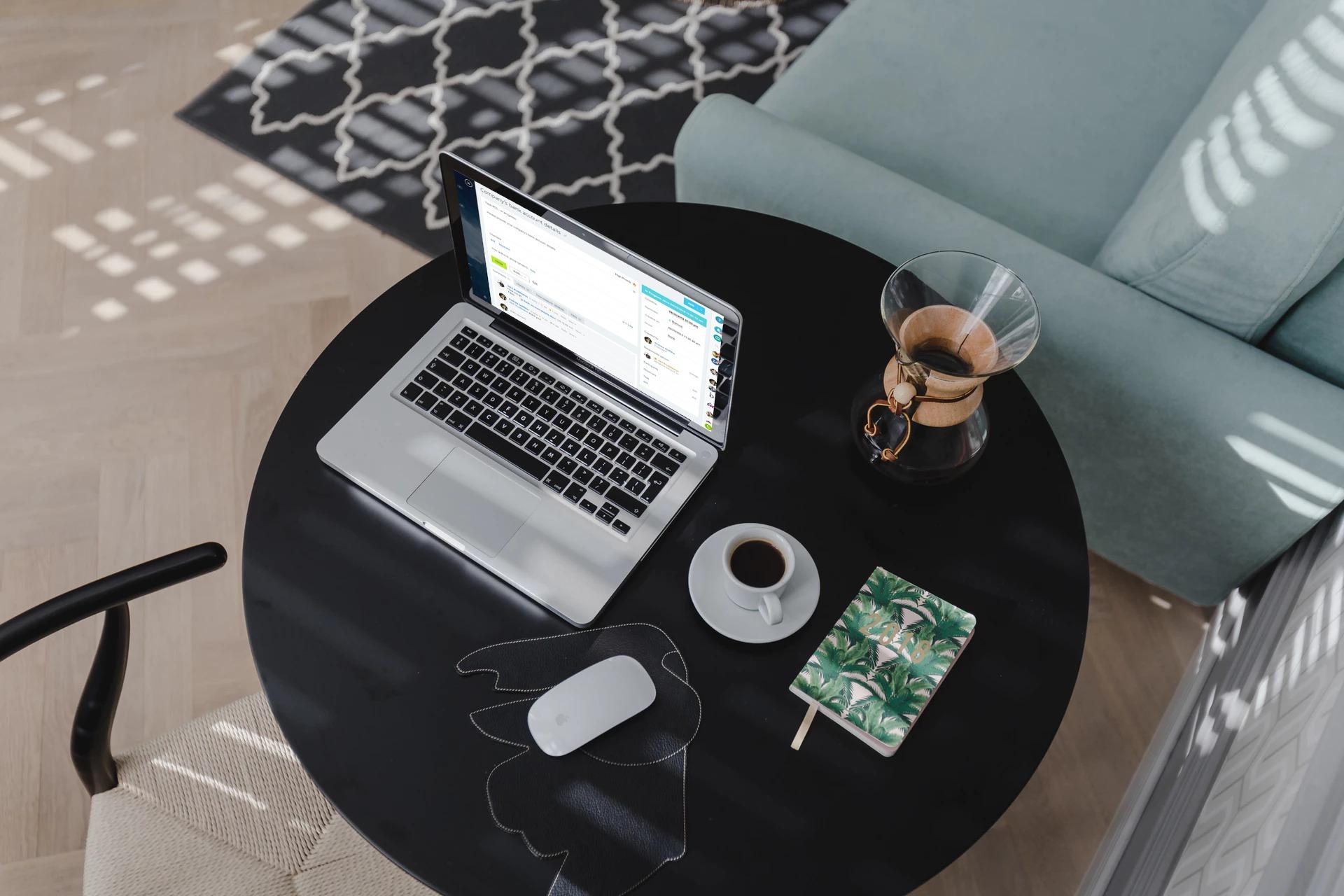 Como criar as tarefas entre vários portais no Bitrix24