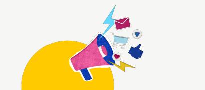 Theo Dõi Đã Đọc Email và Số Lần Nhấp Chuột Vào Liên Kết Trong CRM-Marketing