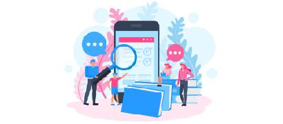 Nowe funkcje w aplikacji mobilnej Bitrix24