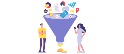 5 chiến lược quan hệ khách hàng dành cho doanh nghiệp của bạn