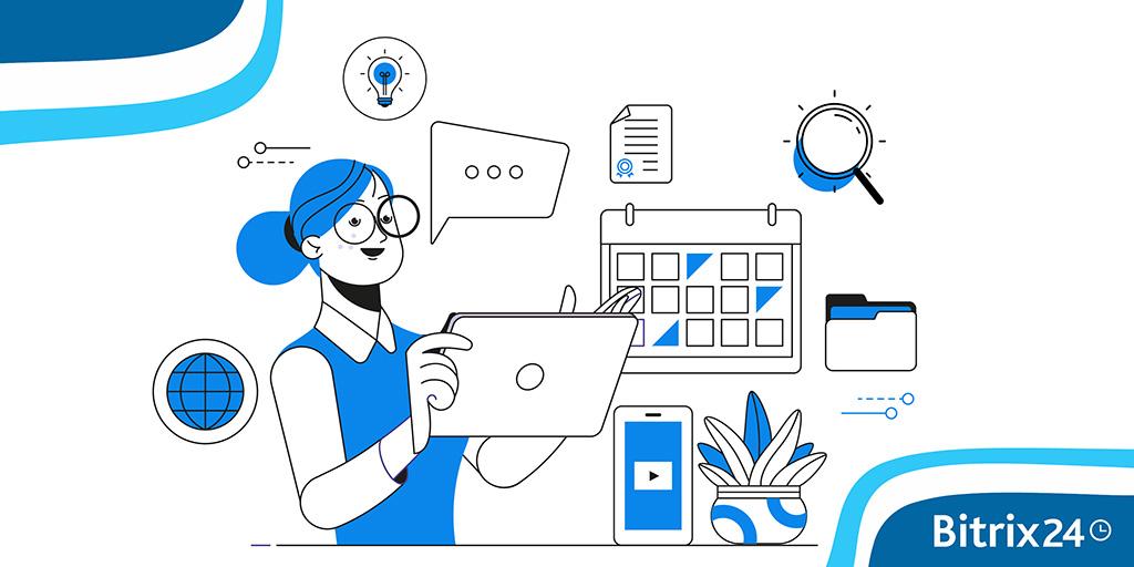 5 Claves para la optimización de procesos en tu empresa