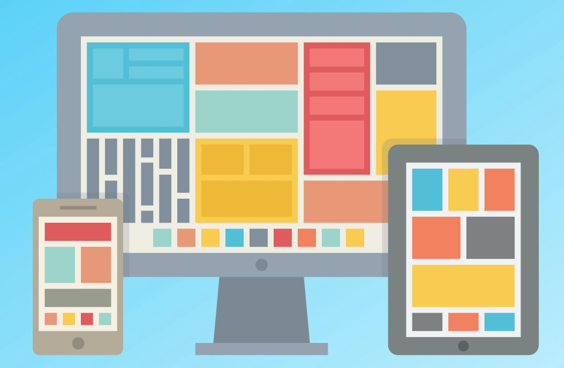 New All-in-one Bitrix24 Desktop App