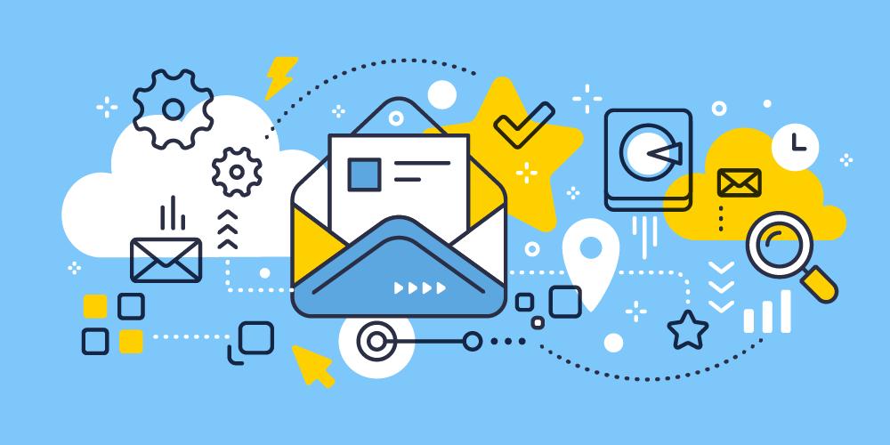 CRM Marketing : Empêcher le spam