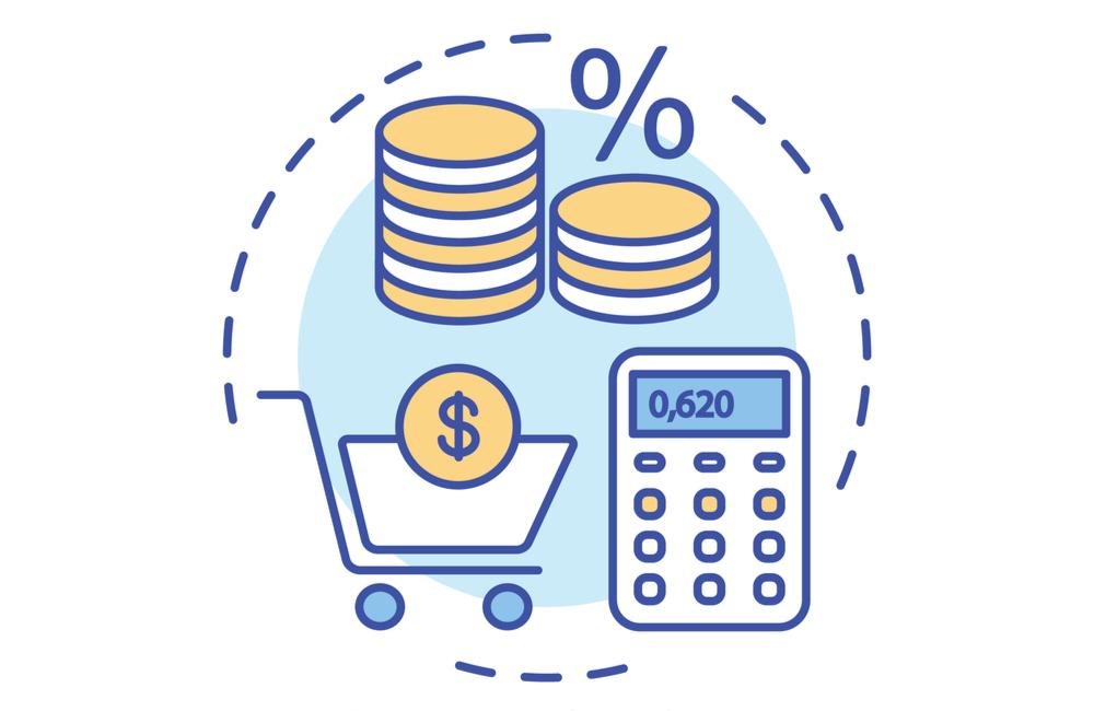 Free Sales Commission Calculator For Bitrix24 CRM