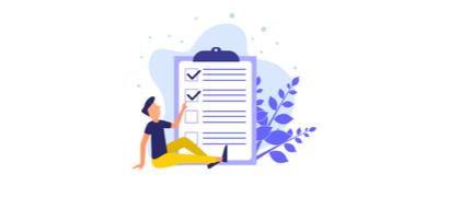 Actualizaciones de tareas y proyectos