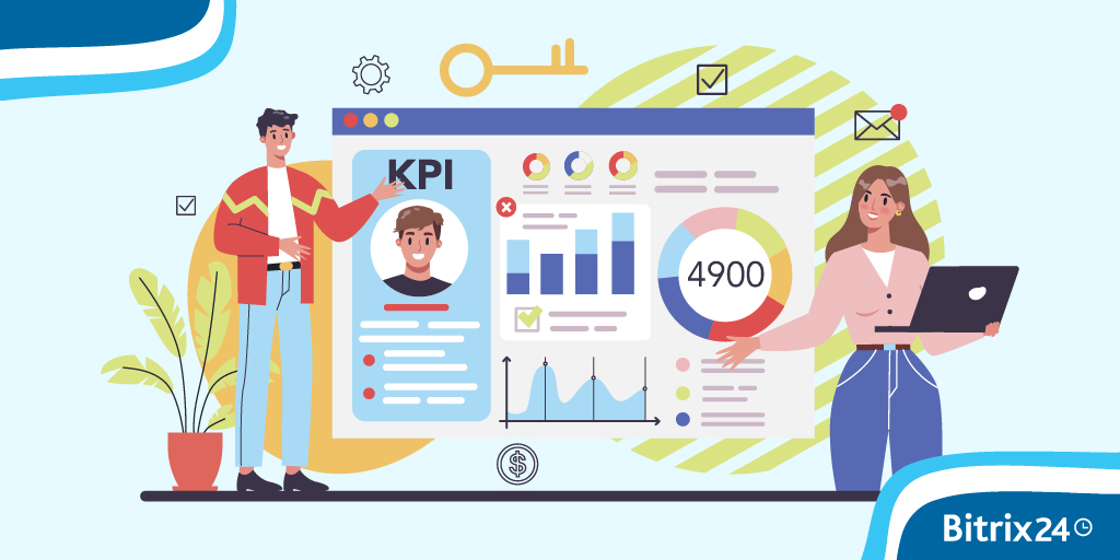22 Must-have Digital Marketing Tools in 2021