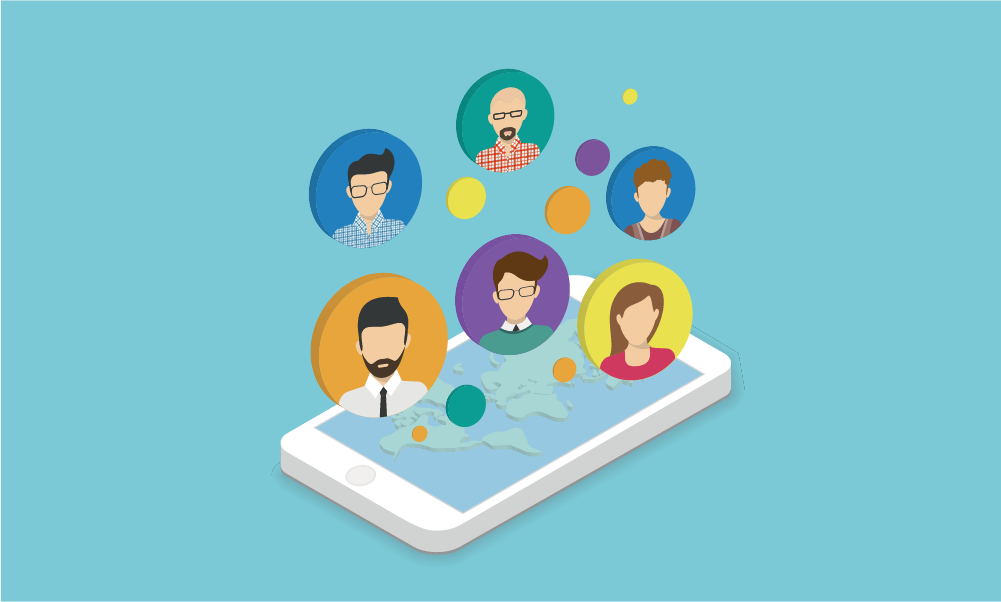 Five Reasons Your Enterprise Social Collaboration Strategy Failed And What To Do About It