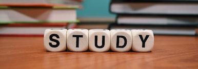 В декабре продолжаем учиться. 1С:Бэкофис, Сайты, CRM, Задачи, Аналитика