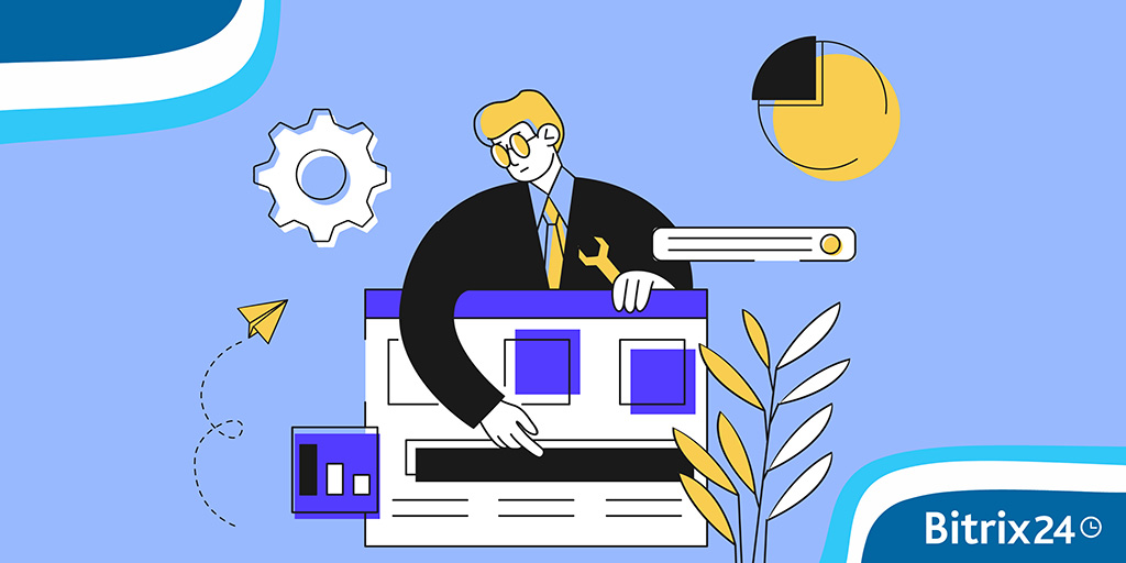 Gestion de projet dans les petites entreprises : pourquoi est-ce important ?