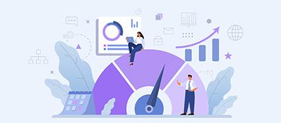 6 Tipps zur Abstimmung von Marketing und Vertrieb