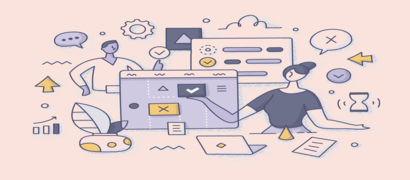 13 Universal Project Management Principles for Beginners