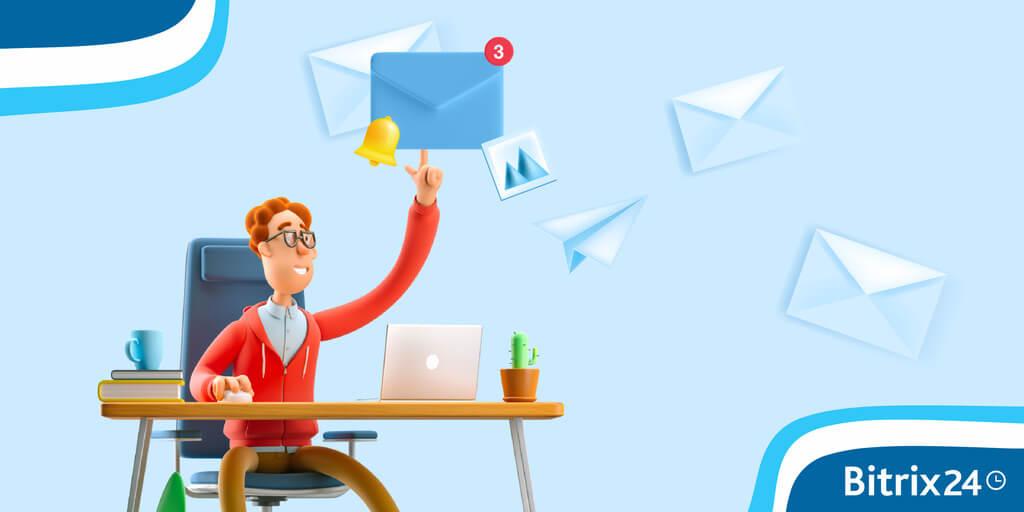 4 secrets pour une meilleure gestion du temps : la communication asynchrone