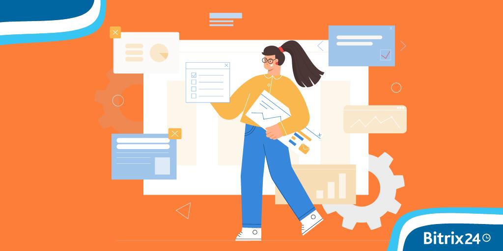 8 táticas para gerenciar o tempo no trabalho