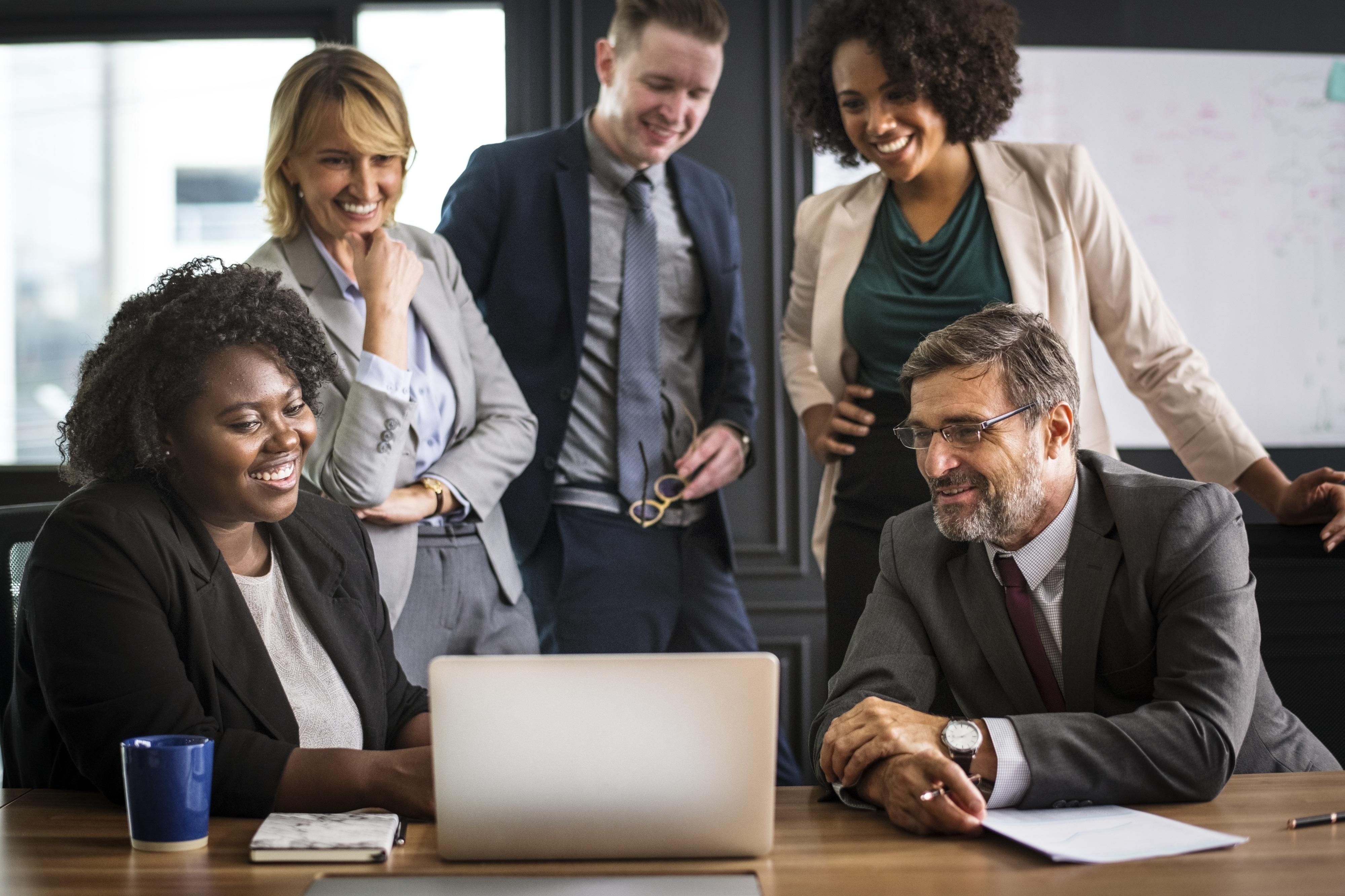 Comment créer un plan de communication pour la gestion du projet