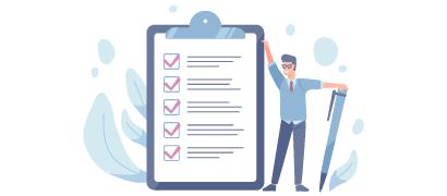 Tudo que você precisa saber sobre formulários CRM