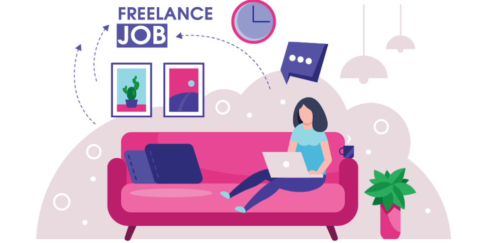Gestire i freelance: 4 semplici consigli