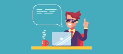 10 Tipps für Vertriebsmitarbeiter: So verkaufen Sie mehr