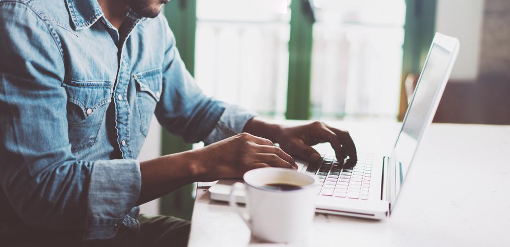 Geschäftskonto mit der Buchhaltungssoftware verbinden