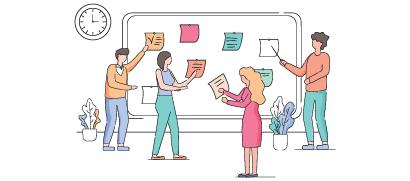 Deadline and Calendar view in Tasks