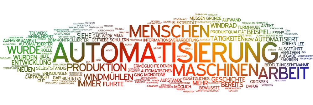 Webinaraufzeichnung: CRM-Marketing und Automatisierung