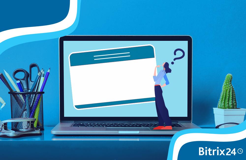 Alterar o formato do nome na ficha do cliente