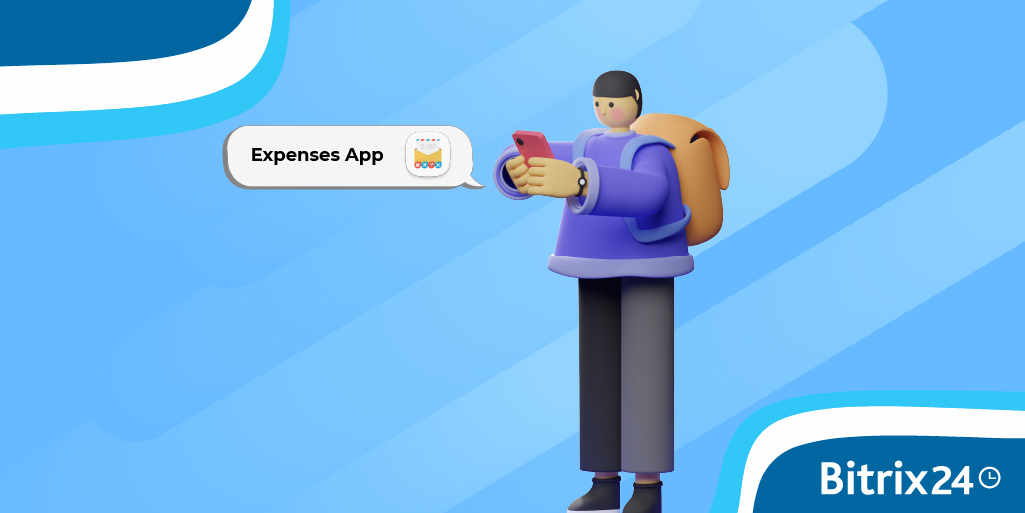 Ứng Dụng Expenses