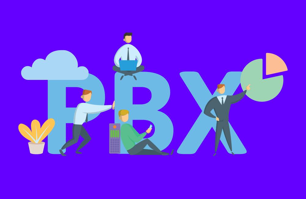 Bitrix24 Integration With 3CX PBX
